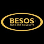 Besos Food & Drinks