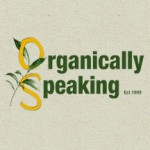 Organically Speaking Ltd